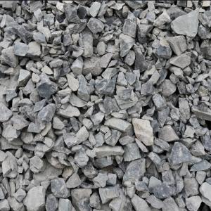 Щебінь гранітний фракції 0-70 мм